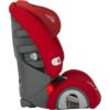 EVOLVA 123 PLUS-FLAME RED
