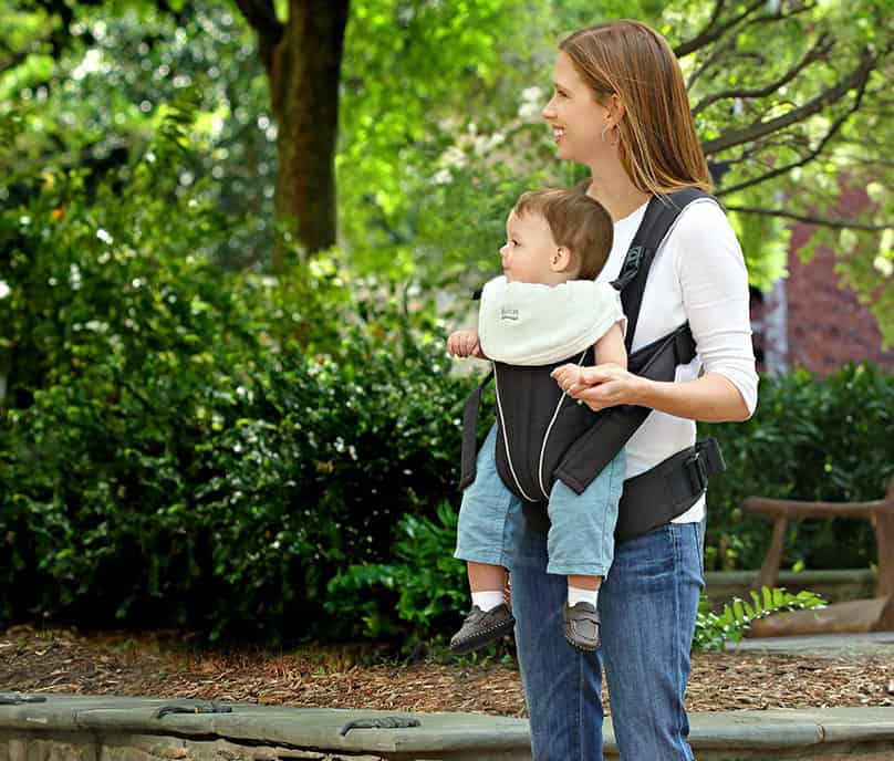 Baby Carrier BX 11