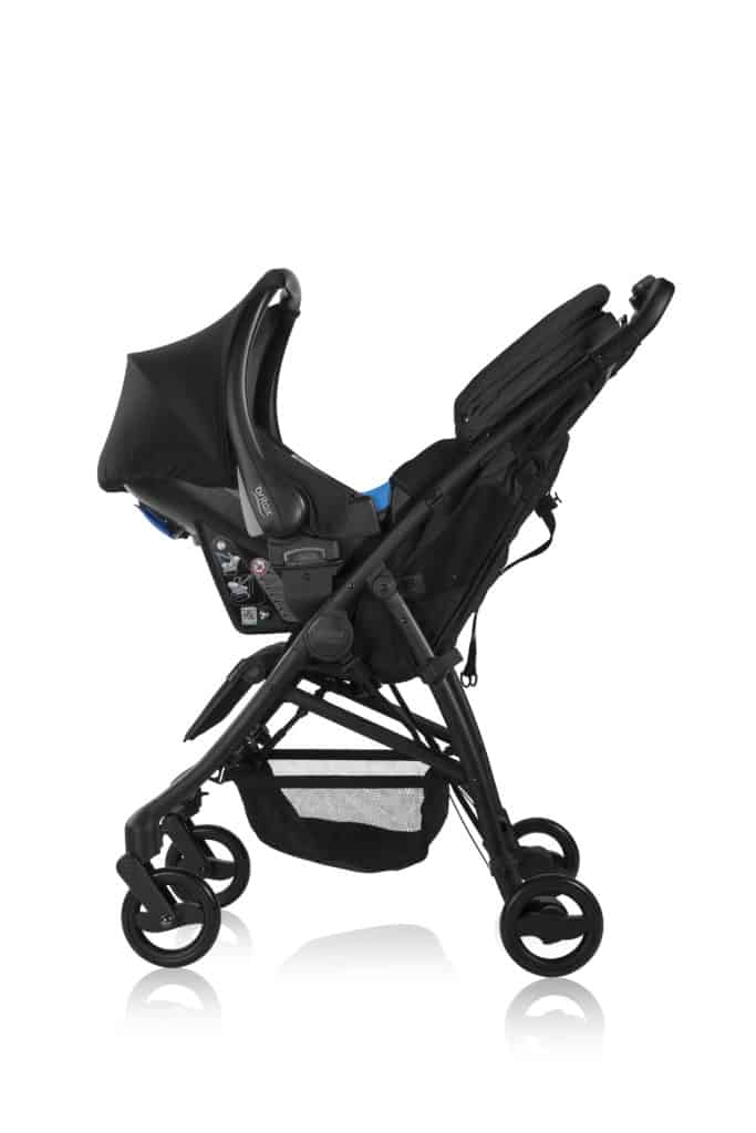 Britax-Light-Travel-System_BlackThunder-683x1024