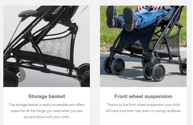 Britax Holiday_Features1