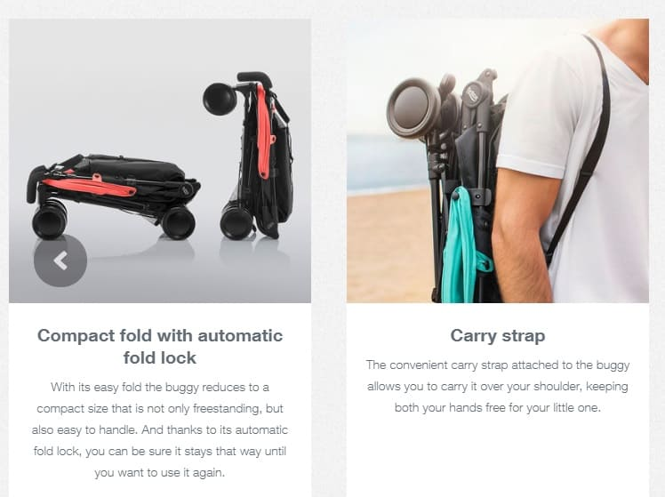Britax Holiday_Features2