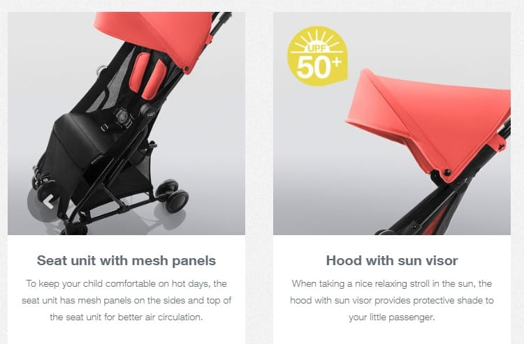 Britax Holiday_Features3