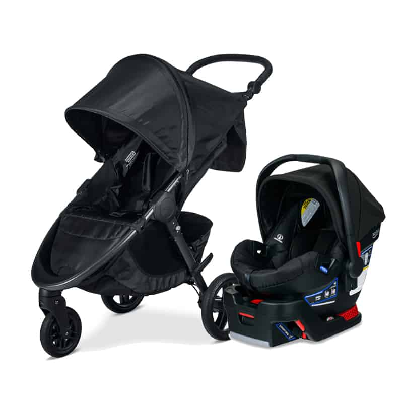 B-Free_35 B-safe Travel System_5