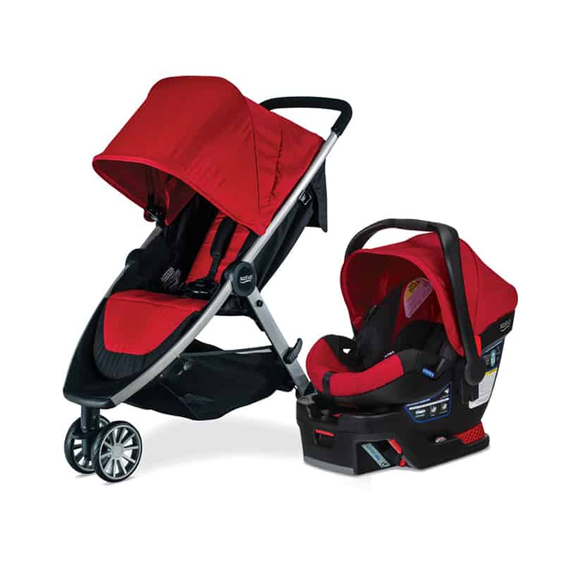 B Lively_B-safe 35 Travel System_7