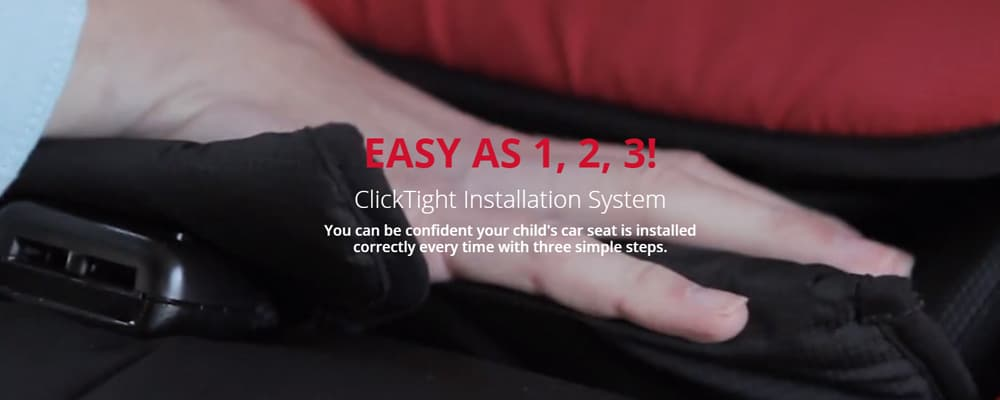 Pinnacle_Easy Installation