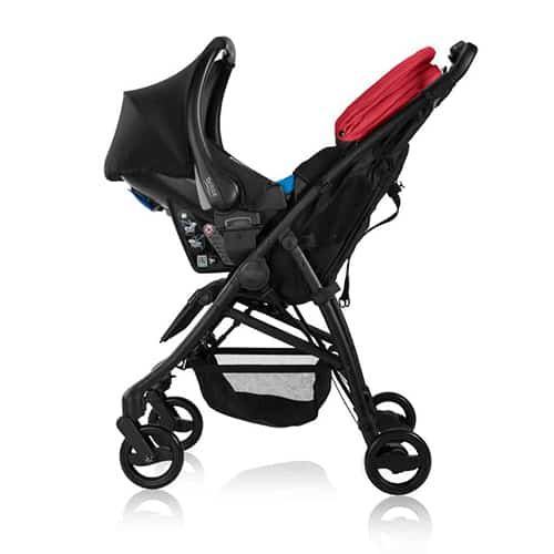 Britax-Light-Travel-System_formula-one-1-500x500