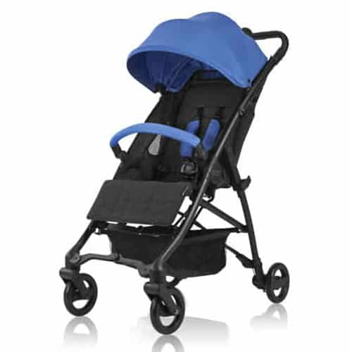 Britax_light-Deluxe_500x500